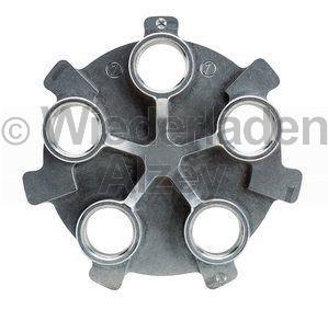 RCBS, Kopfplatte für PRO CHUCKER 5, Art.-Nr.: 88912