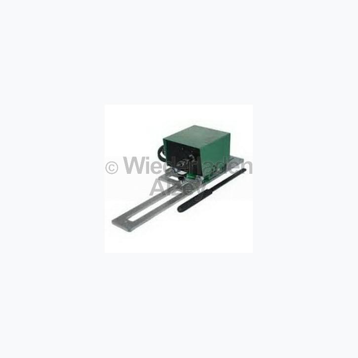 RCBS Trim Pro Motor für Hülsentrimmer, Art.-Nr.: 90364
