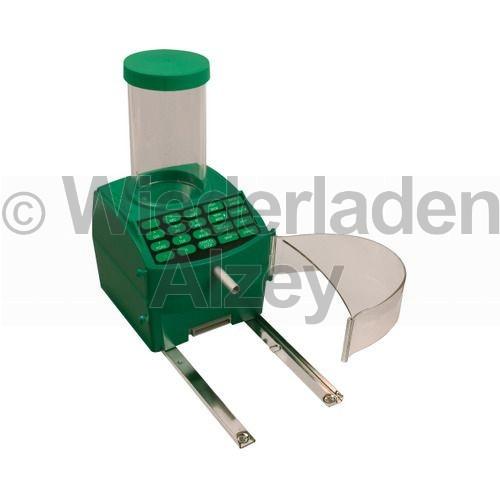 RCBS Pulverdosiersystem Charge Master, Art.-Nr.: 098922