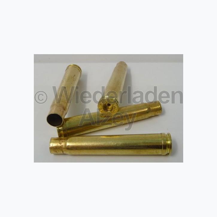 .375 H&H Mag., Remington Hülsen