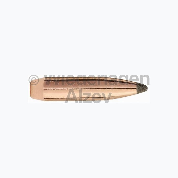 .264/6.5mm, 140 grain, TM-Boattail, GameKing, Sierra Art.-Nr.: 1730