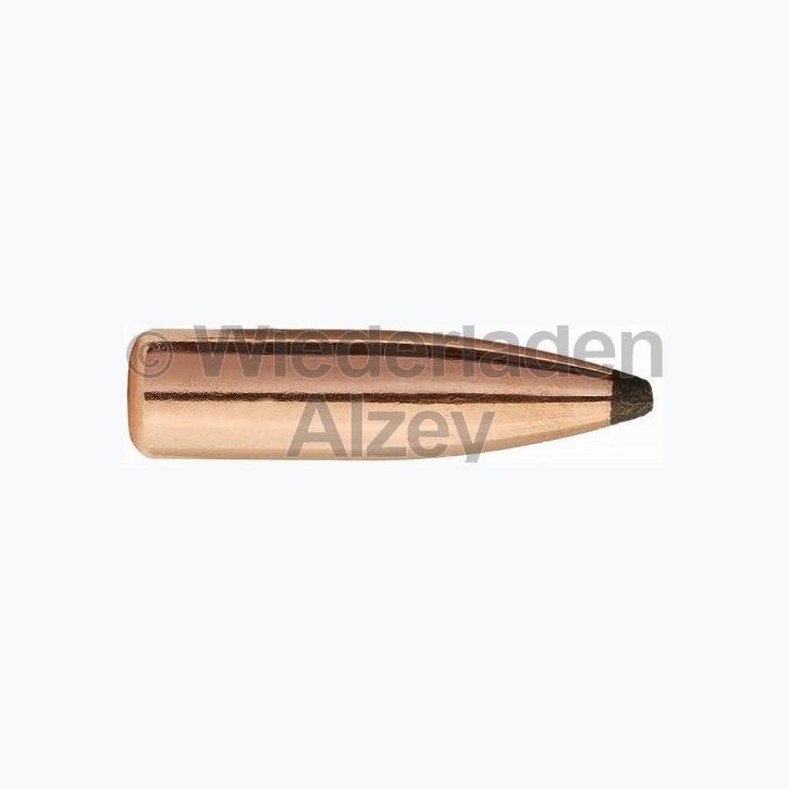 .308/7.62mm, 180 grain, TM-spitz, Pro-Hunter, Sierra Art.-Nr.: 2150