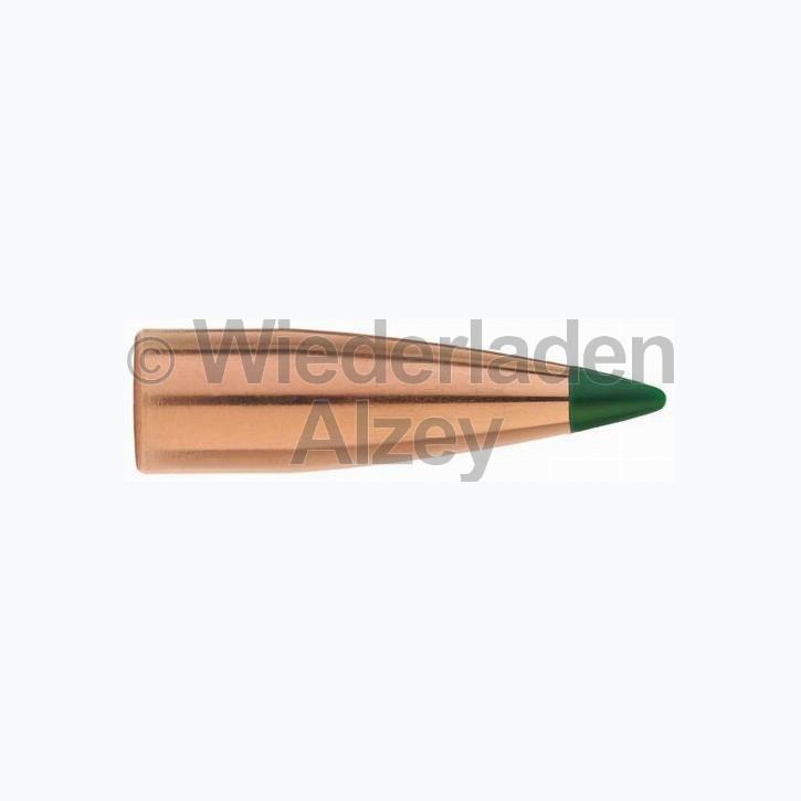 .308/7,62 mm, 125 grain, TMK Match (Tipped MatchKing), Sierra Art.-Nr.: 7725