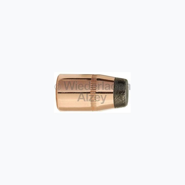 .357/.38, 158 grain, JSP, SportsMaster, Sierra Art.-Nr.: 8340
