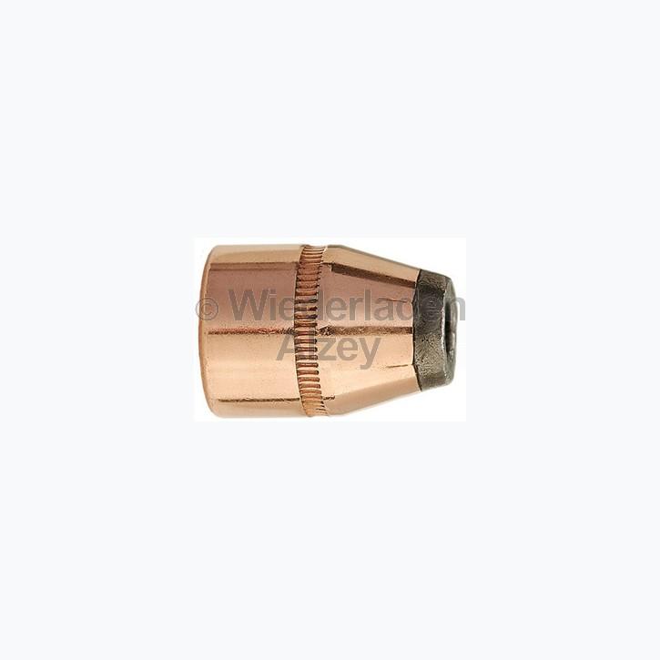 .4295/.44, 180 grain, JHC, SportsMaster, Sierra Art.-Nr.: 8600