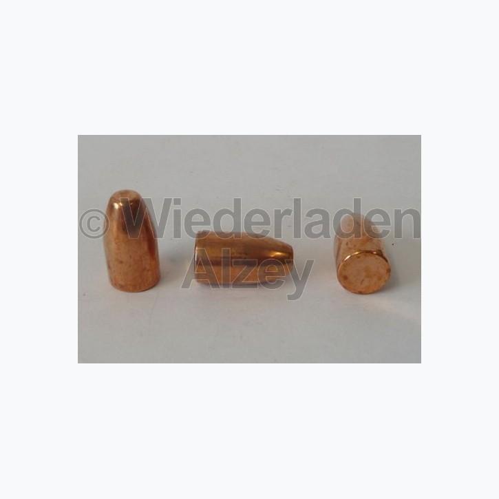.355, 147 grain, Speer Geschosse, VM-Uni-COR, Art.-Nr.: 74006