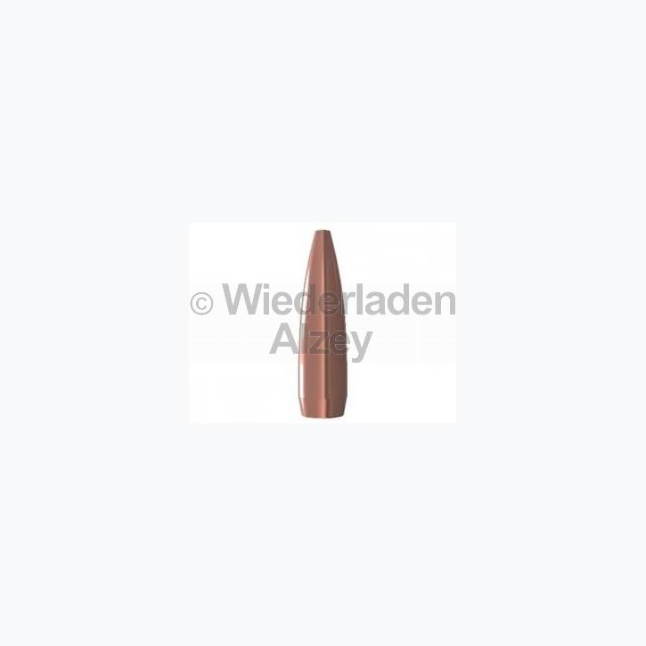 .224, 90 grain, Federal Geschosse, Fusion SP Comp, Art.-Nr.: FB224F1