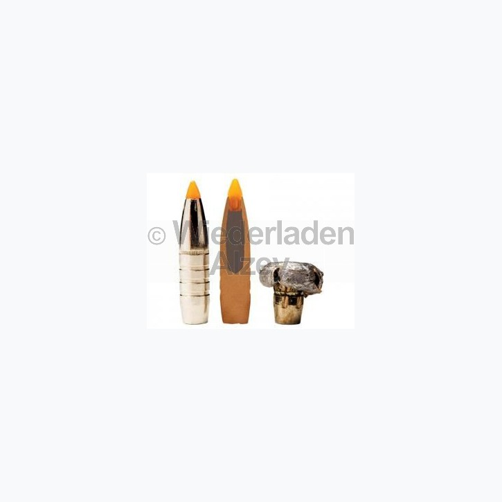 .270 / .277, 140 grain, Federal Geschosse, Trophy Bonded Tip, Art.-Nr.: PB277TT140