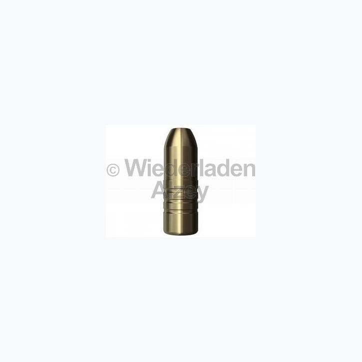 .416, 400 grain, Federal Geschosse, Trophy Bonded Sledgehammer, Art.-Nr.: PB416TBSH400