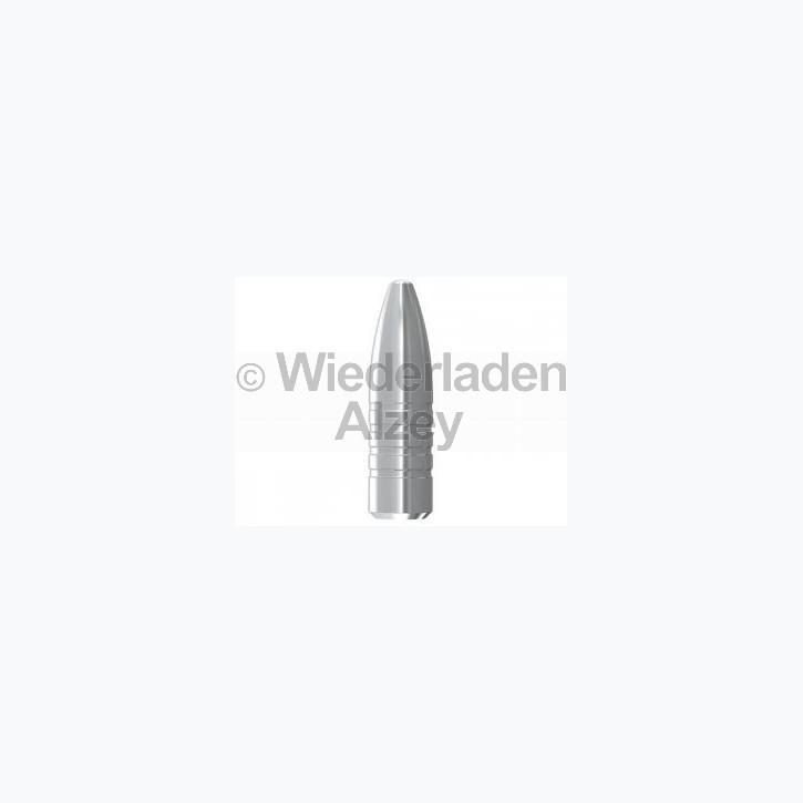 .458, 500 grain, Federal Geschosse, Trophy Bonded Bear Claw, Art.-Nr.: PB458TBBC500