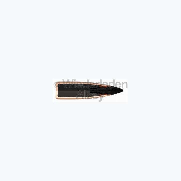 .224, 53 grain, Nosler Geschosse, VARMAGEDDON, FB TIPPED, Art.-Nr.: 36523