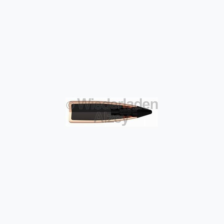 .224, 53 grain, Nosler Geschosse, VARMAGEDDON, FB TIPPED, Art.-Nr.: 36524