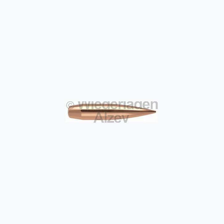 .243, 105 grain, Nosler RDF Matchgeschosse, HPBT, Art.-Nr.: 53410