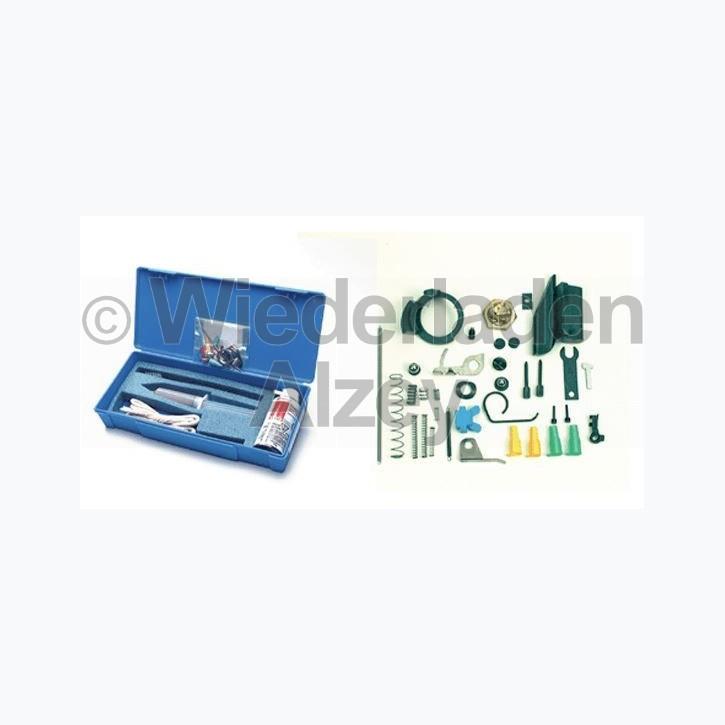 Dillon Ersatzteil- und Pflege-Kit für Presse XL 650, Art.-Nr.: 97017