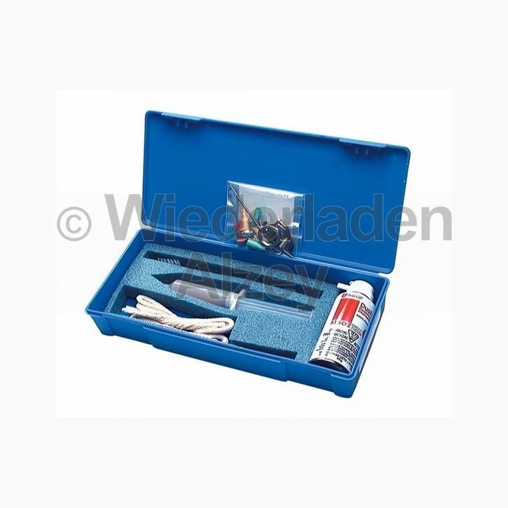 Dillon Ersatzteil- und Pflege-Kit für Presse XL 750, Art.-Nr.: 97500