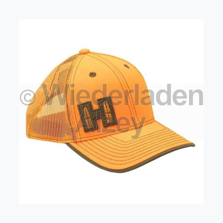 Hornady Cap orange, Art.-Nr.: 99262