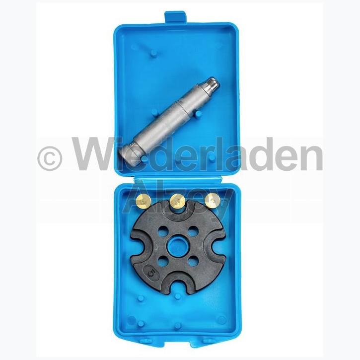 Dillon RL 550 B, Conversion Kit für 6,5 mm Grendel, Art.-Nr.: 20894