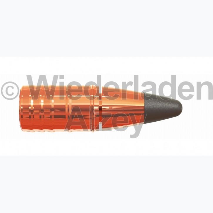 Sax Geschosse, 8,61 mm / .338, 139 grain, KJG-SR, BLEIFREI, Sax Art.-Nr.: G0016.9