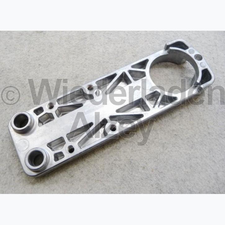 Hornady, Iron-Press, Grundplatte für die automatische Zündhütchenzuführung, Art.-Nr.: 399609
