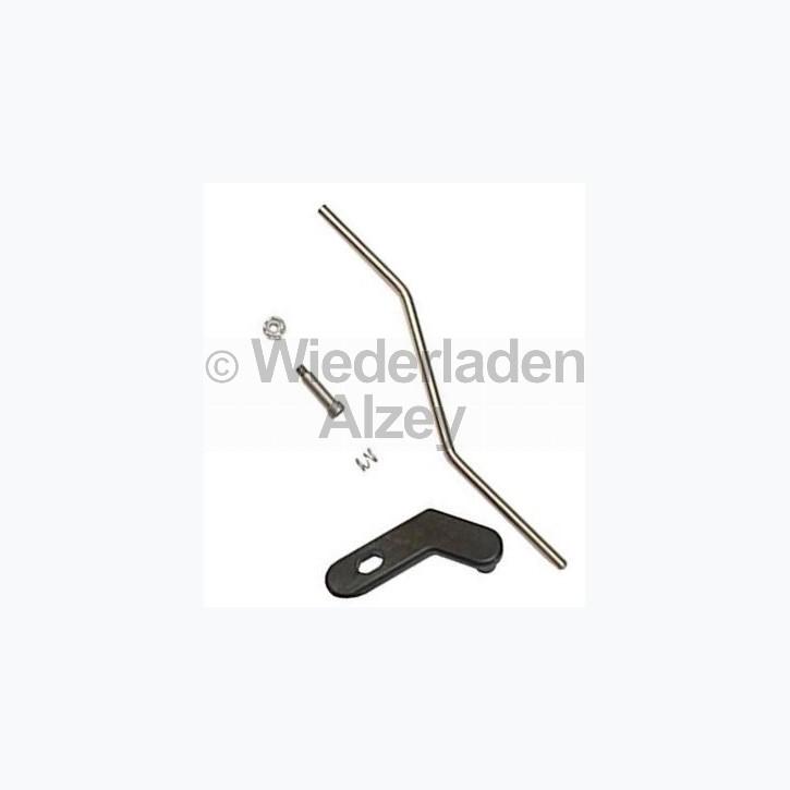 Hornady, Sicherungsdrahtbügel für Lock`n` Load Presse, Art.-Nr.: 392227