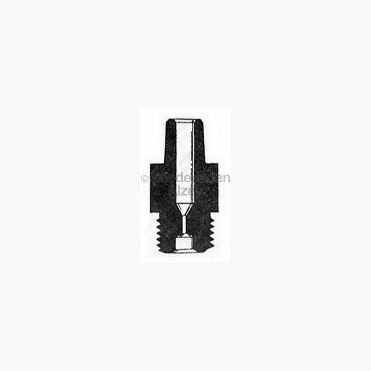 "Spitfire Magnum Pistons .260"" x 28 (6,60mm), Art.-Nr.: 14136"