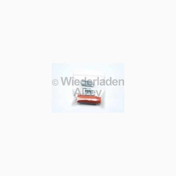 Conversion Kit 10 mm für aut. Hülsenzufuhr RL 550 B, Art.-Nr.: 14285