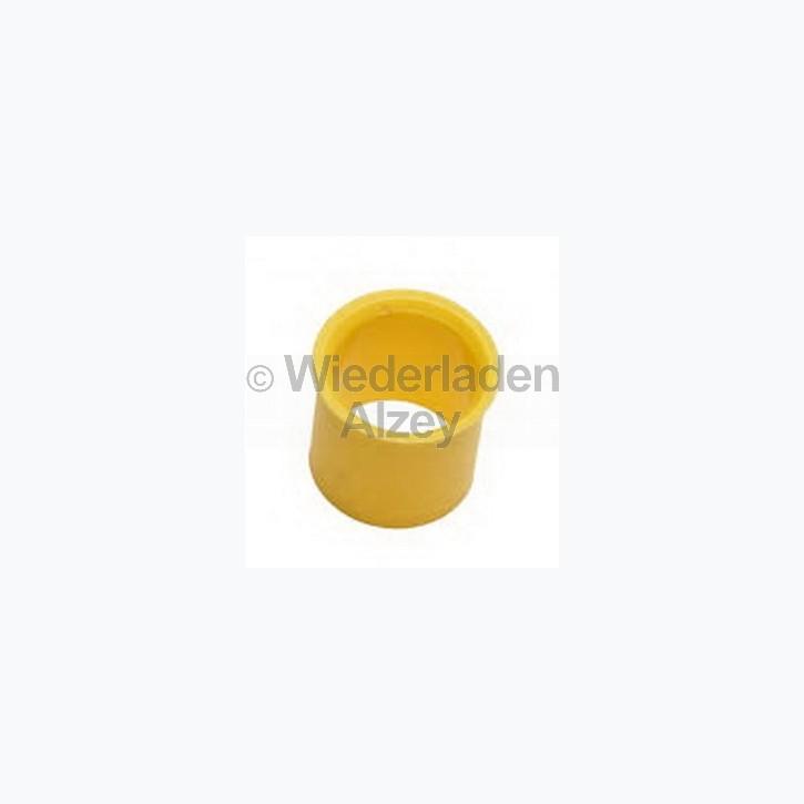 Dillon XL 650 / XL 750, Plastikeinsatz, nickel, Art.-Nr.: 14397