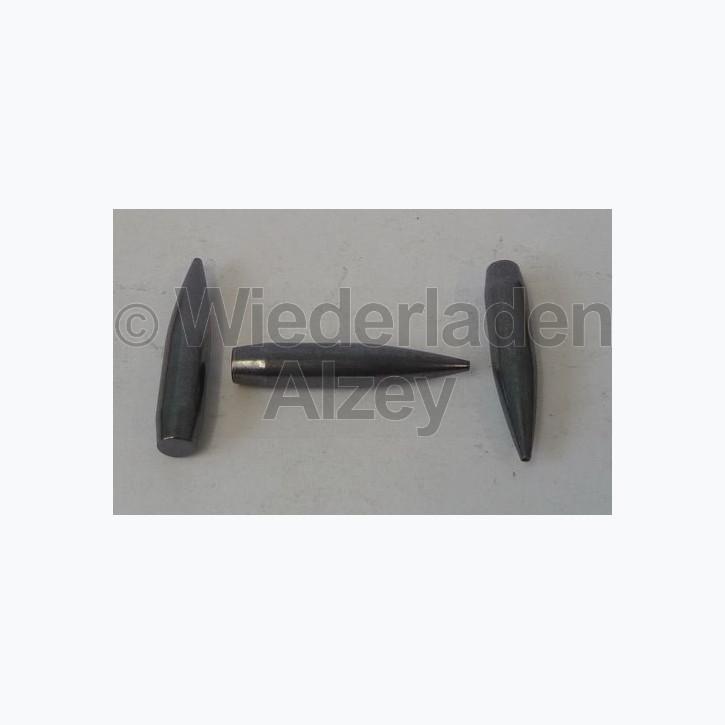 Norma Geschosse, .264, 130 grain, 8,4 g, Diamondline, neutrale Verpackung