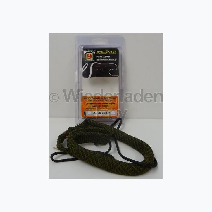 Hoppe´s Boresnake für Kurzwaffen 11,5 mm / .45, Art.-Nr.: 2317447