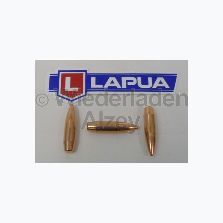 Lapua Geschosse, .308, 185 grain HPBT, Scenar, GB432, neutrale Verpackung