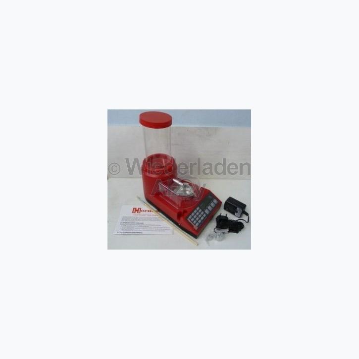 Hornady Lock´n-Load Digitales Pulverfüllsystem, Art.-Nr.: 050068