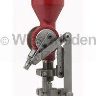 Hornady Lock´n-Load Hebelsteuerung für Mehrstationenpresse, Art.-Nr.: 050073