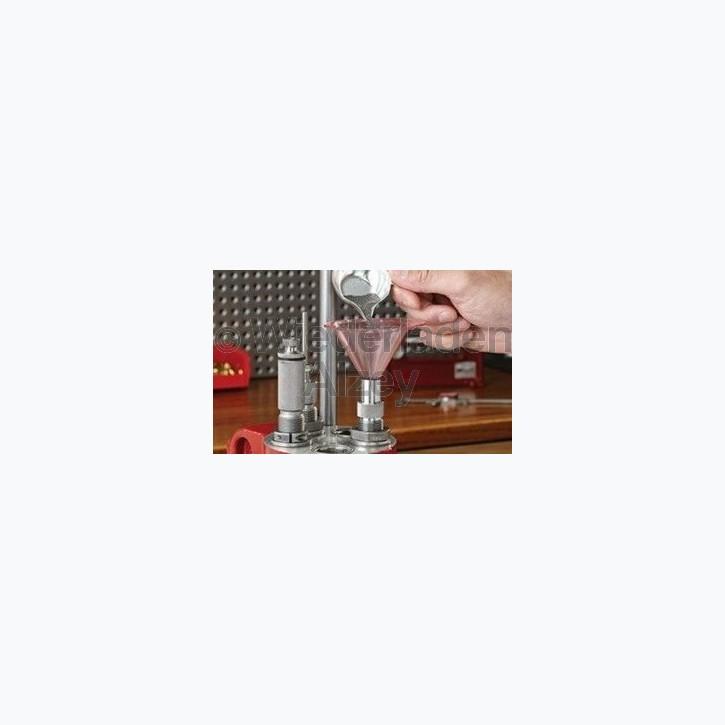 Hornady Lock´n-Load Pulverfüllmatrize für Presse, Art.-Nr.: 095360