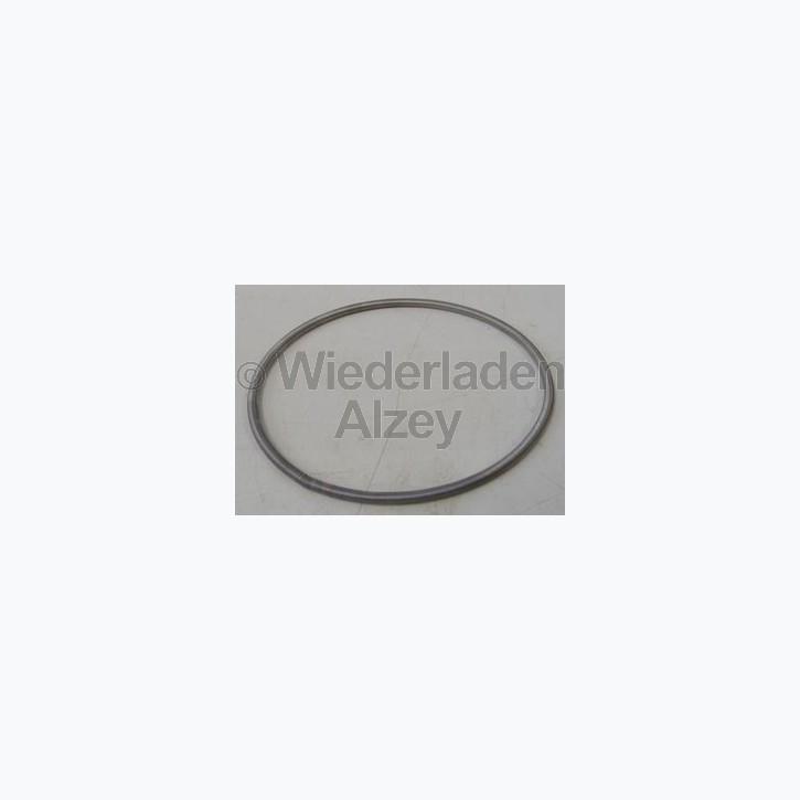 Hornady, Ringbandfeder für Lock`n` Load Presse, 3er Pack, Art.-Nr.: 392370