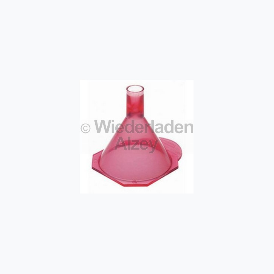 Hornady Pulvertrichter aus Kunststoff für .22-.45, Art.-Nr.: 586050