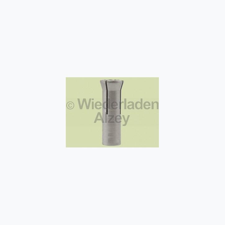 RCBS Spannzange .338 für Geschosszieher, Art.-Nr.: 09427
