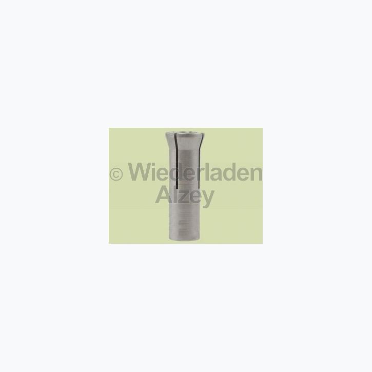RCBS Spannzange .357 / 9mm für Geschosszieher, Art.-Nr.: 09430
