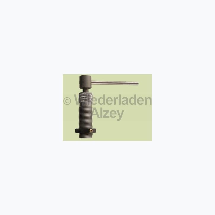 RCBS Geschosszieher, Basisgerät, ohne Spannzange, Art.-Nr.: 09440