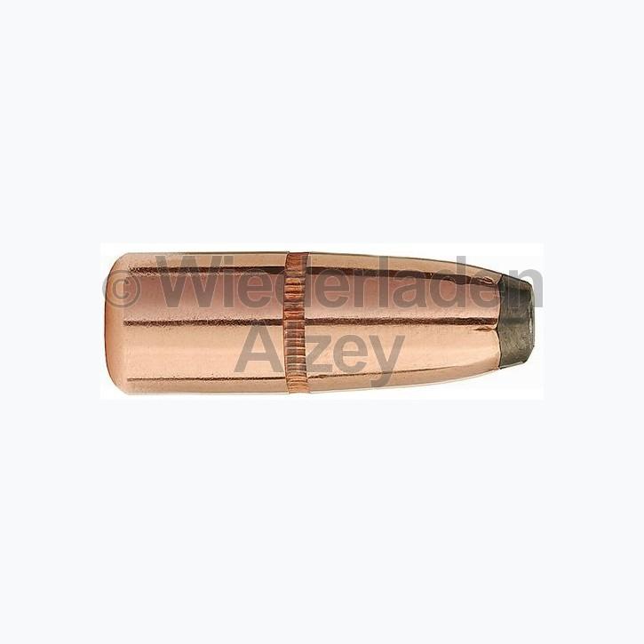 .308/.30-30, 150 grain, TM-flach Power Jacket, Pro-Hunter, Sierra Art.-Nr.: 2000
