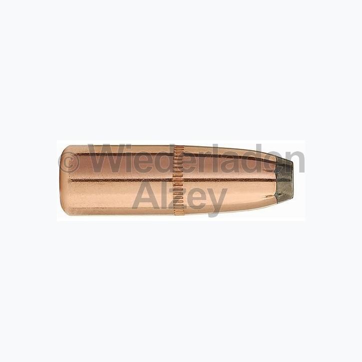 .308/.30-30, 170 grain, TM-flach Power Jacket, Pro-Hunter, Sierra Art.-Nr.: 2010