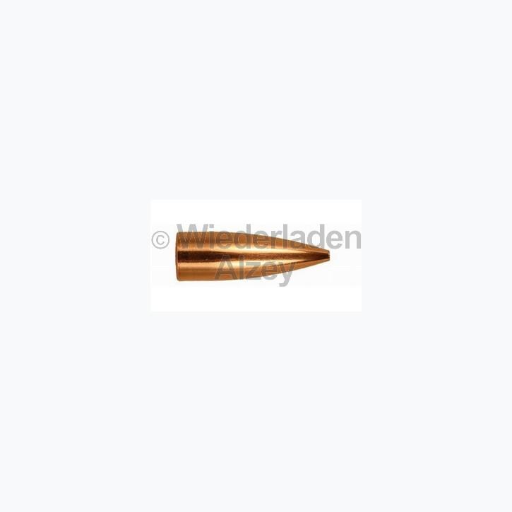 .308, 115 grain, Berger Geschosse, MATCH TARGET, Art.-Nr.: 30421