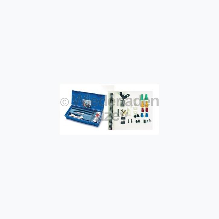 Dillon Ersatzteil- und Pflege-Kit für Presse RL 1050, Art.-Nr.: 97018