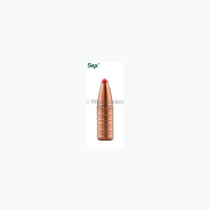 Sax Geschosse, .375, 245,4 grain, KJG-BCS, BLEIFREI, Sax Art.-Nr.: G0007.6