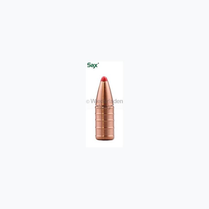 Sax Geschosse, .416, 293,2 grain, KJG-HS, BLEIFREI, Sax Art.-Nr.: G0028.2