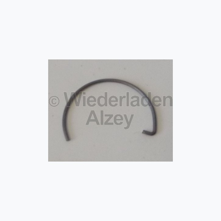 Hornady Matrizensicherungsring, Art.-Nr.: 396430
