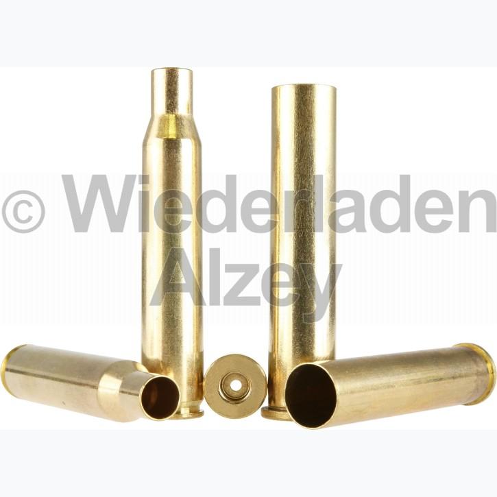 .30-06 Nickel, RWS Hülsen, neutrale Verpackung