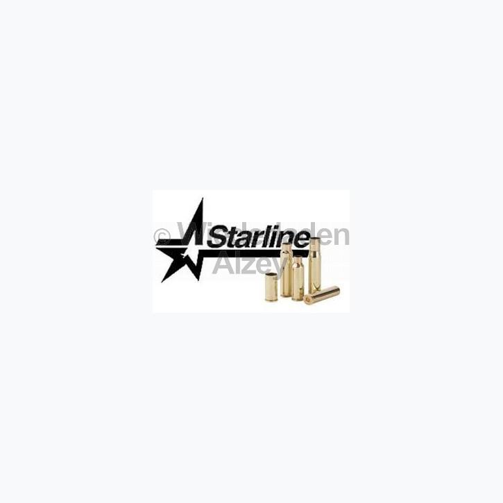 6,5 Creedmoor Starline Hülsen für SR Zünder
