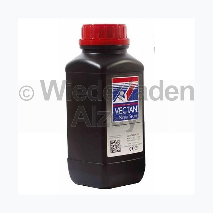 VECTAN A1, Dose mit 500 Gramm