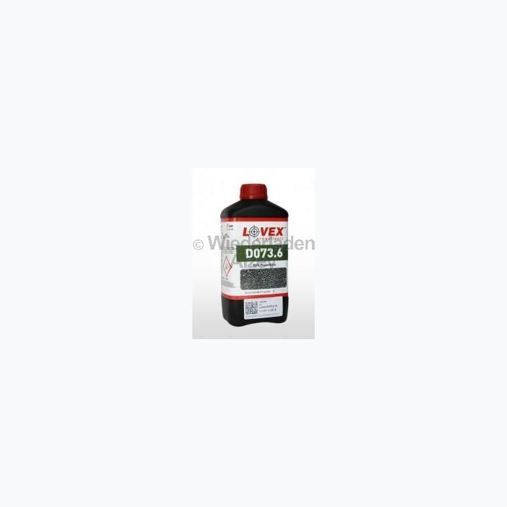 LOVEX D073.6, Dose mit 500 Gramm