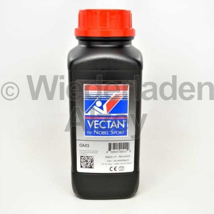 VECTAN GM3, Dose mit 500 Gramm